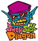 Jackjack Dragon's Lair